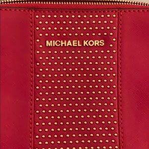 Michael Kors Bags - Michael Kora Crossbody